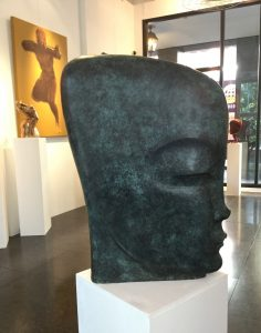 galerie-amsterdam.nl