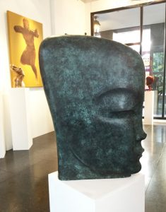 www.galerie-amsterdam.nl