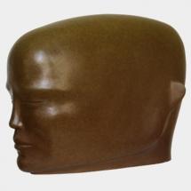 B33 - 22 cm hg