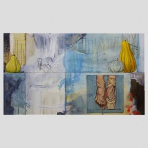 galerie-amsterdam,contemporary art, rene-rikkelman
